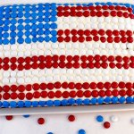 15 of the Best American Flag Desserts