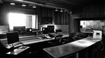 Studios Film Music 16-9 Services