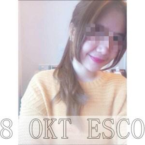 Puchong Escort Girl- Nor - Local Malay