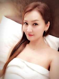 Local Freelance Girl Escort - Angie -Korea -PJ (2)