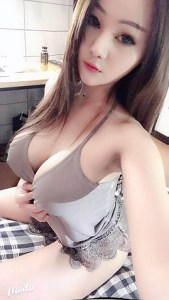 Local Freelance Girl Escort - Irin-Thailand- Subang (2)