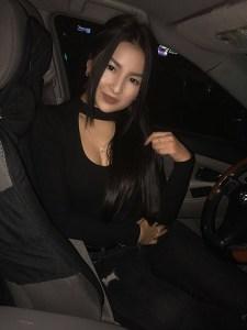 Local Freelance Girl Escort - Rano-Maxico- Subang (3)