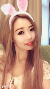 Local Freelance Girl Escort - Jessica - Korea - PJ