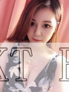 Subang Escort Girl - XiaoLing