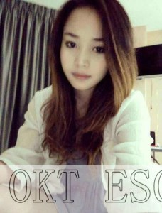 Local Freelance Girl Escort - Cobby - Taiwan - Subang