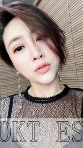 Local Freelance Girl Escort - YeLin - China - Subang