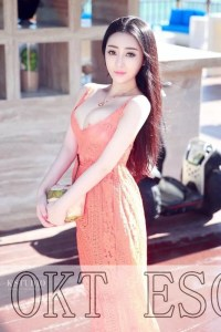 Local Freelance Girl Escort - XiWen - China - Subang