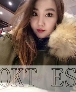 Local Freelance Girl Escort - Miko - Japanese - Subang