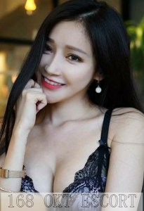 Local Freelance Girl Escort - Bella - Japan - Subang