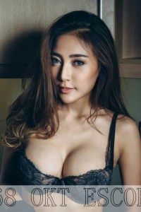 Local Freelance Girl Escort - Bella - Japan - Subang