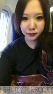 Local Freelance Girl Escort - Roxy - Japan - Subang
