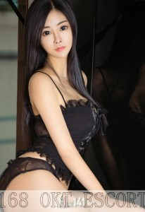 Local Freelance Girl Escort - Yasmin - Japan - Subang