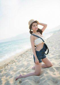 PJ Escort Girl – 小慧 XiaoHui – Hong Kong Escort2