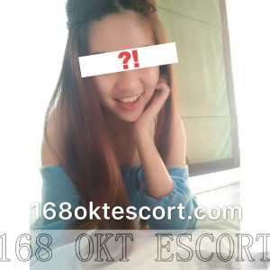 PJ Local Freelance Girl Escort – Rae – PJ