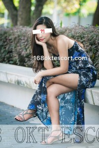 Local Freelance Girl Escort – Tania – Local Malay – PJ