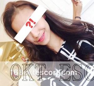 Local Freelance Girl Escort – Tasha – Local Malay – PJ A