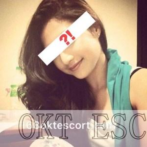 Local Freelance Girl Escort – Xenia – Local Malay – PJ