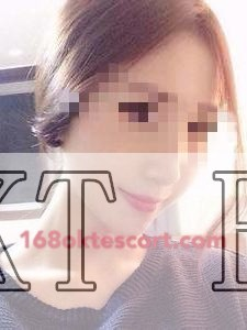 Local Freelance Girl Escort – Iscbell – Local Chinese – PJ