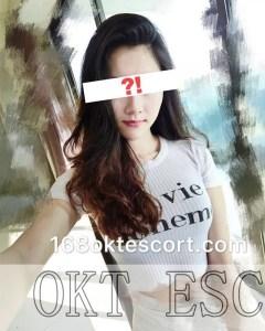 Local Freelance Girl Escort – Skye – Local Chinese – PJ