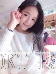 Local Freelance Girl Escort – Finnie – Subang Usj Escort