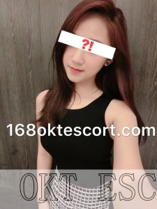 Local Freelance Girl Escort – Lucy – Local Chinese – PJ Escort