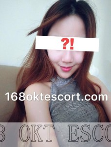 Local Freelance Girl Escort – Soda– Local Chinese – PJ Escort