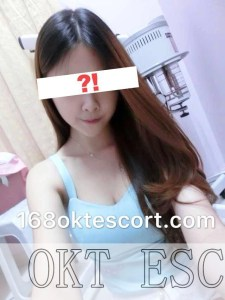 Local Freelance Girl Escort – Liana – Local Chinese – PJ Escort