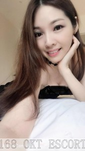 Local Freelance Girl Escort – Yan Yan – Taiwan Escort