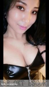 Local Freelance Girl Escort – Kiki – Japan – PJ Escort