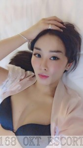 Local Freelance Girl Escort – Kimi – Japan Escort – PJ Escort