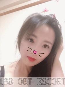 Local Freelance Girl Escort – Ke Ke – China Taiwan Escort