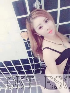 Name : Tin Tin/ 亭亭 Contry : China / 中国 Age: 21 Years Old Measurement : 34c-24-35 Place : Subang xx hotel Price : RM 330 45min (1 shot) Price : RM 660 1 Hours 30 min (2 shot)  Outcall Service ************** 1 Hours 30 min 2 Shot – RM 830 offer now 2 Hours 15 min 3 Shot – RM 1080 (Inculding Transport Fees)  Overnight Service ***************** 12am – 8am (3 Shot) – RM 1610 2am – 8am (2 Shot) – RM 1210 (Including Transport Fees