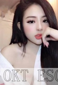 Local Freelance Girl Escort – Sayuri – Japan Escort – Subang Escort