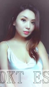 Local Freelance Girl Escort – Annie – Japan Korea Escort – Pj Escort
