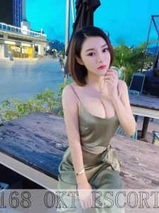 Local Freelance Girl Escort – Meng Ting – China Taiwan Escort