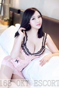 Local Freelance Girl Escort – Mary – China Taiwan Escort