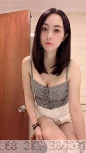 Local Freelance Girl Escort – Hua Hua – China Taiwan Escort