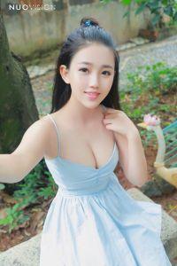 Local Freelance Girl Escort – Xiao Xue – China Taiwan Escort