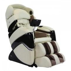 Osaki Massage Chair Dealers Hanging Wayfair Reviews 2018 Experts Choice 16best Net Os 7200h Pinnacle