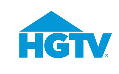 www.watch.hgtv.com/activate – Activate Device HGTV GO