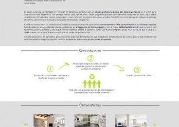 Web goian.es