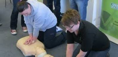North-Wales-Training-Courses