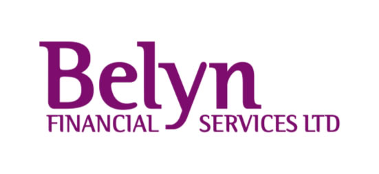 Belyn Financial Services