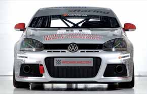 Volkswagen Vento TSI