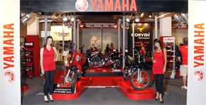 Expomoto 2009