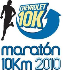 Maraton 10K
