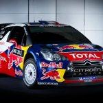 dsr-racing-team-6