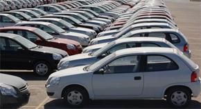 patentamiento de autos en diciembre
