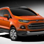 2012-ford-ecosport-a1