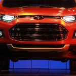 2012-ford-ecosport-a6